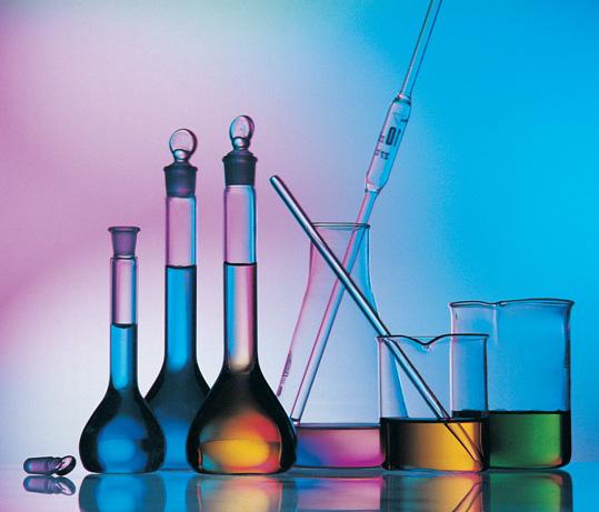 naturopathic laboratory services